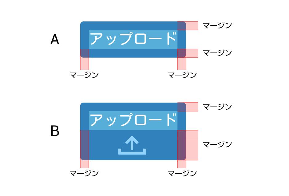9patch-margin