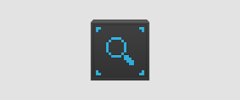 preview_icon