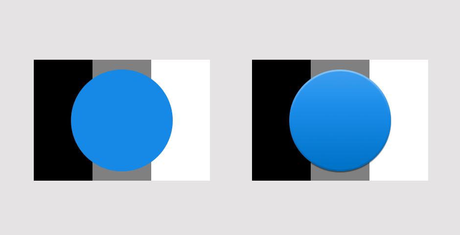 tizen-os-icon_effect
