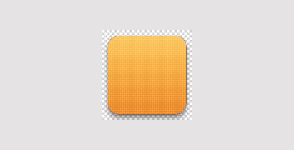 android-asset-studio-03